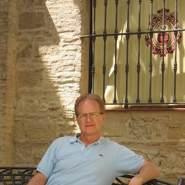 jamesforreal's profile photo