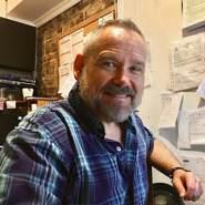 markgreg7's profile photo