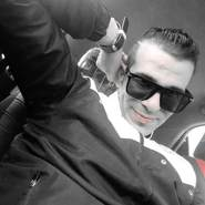 nadjibkhelifi's profile photo
