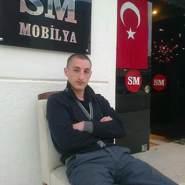 ivan5769's profile photo
