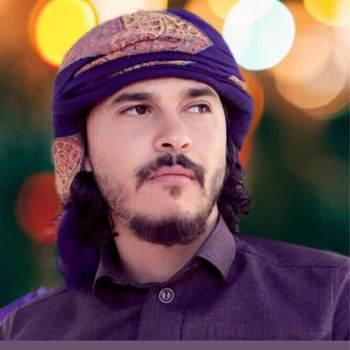 WALEED201400_Amanat Al 'Asimah_Single_Male