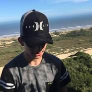 josel56713's profile photo