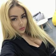 jamesw987's profile photo