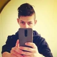 zsoteszz's profile photo