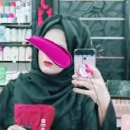 user_hx6418's profile photo