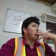 teyfikg20's profile photo