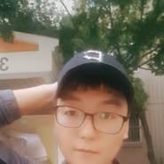 Bruce_Cho's profile photo