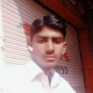 jitendrak342's profile photo