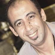 mohamedm8631's profile photo