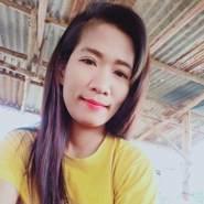 user_ln10745's profile photo