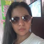 estefani_lopez_45's profile photo