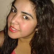 danielacollante's profile photo