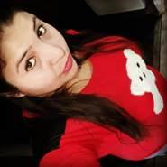 mercedesm129's profile photo