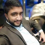 saviorh7's profile photo
