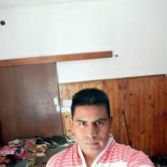 renea739's profile photo