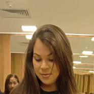 brunas614's profile photo
