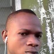 ogbutac3's profile photo