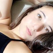 bella368's profile photo