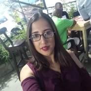 rosita39's profile photo