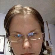 morgant1992's profile photo
