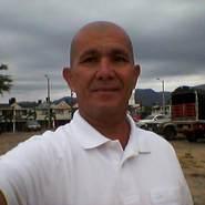 joseb2591's profile photo