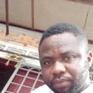 obasic13's profile photo