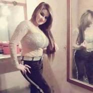 maya1932's profile photo