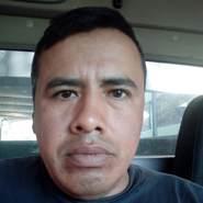 GRAJALES69's profile photo