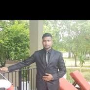 ravih085's profile photo
