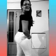ceciliadominguez's profile photo