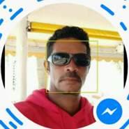 luxuriap1's profile photo