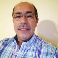 juanm69415's profile photo
