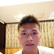 tinl304's profile photo