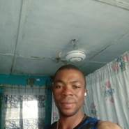 efestus881's profile photo