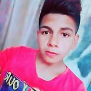 diosnelb2's profile photo