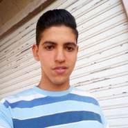 Marioo666's profile photo