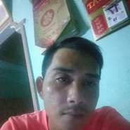 user_bazf208's profile photo
