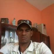 hectorr627's profile photo
