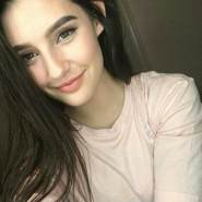 cris5656's profile photo