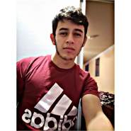 abimaelo8's profile photo