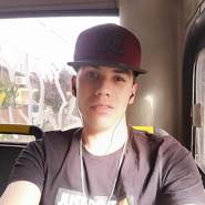 jorgem1362's profile photo