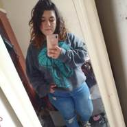 mariaj1167's profile photo