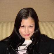 judith_afrifa11's profile photo