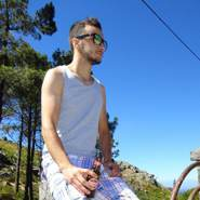 ricardoc1373's profile photo