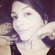 sofia1839's profile photo