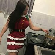 mariela395's profile photo