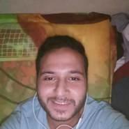 ahmedr2392's profile photo