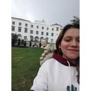 danielar484's profile photo