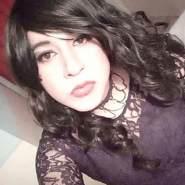 alich283's profile photo