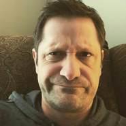 desmonda49's profile photo